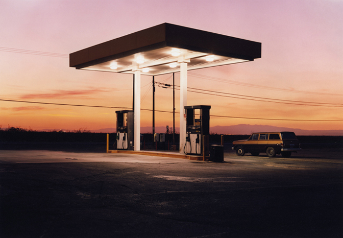 gas stations – CarmeloWalsh com