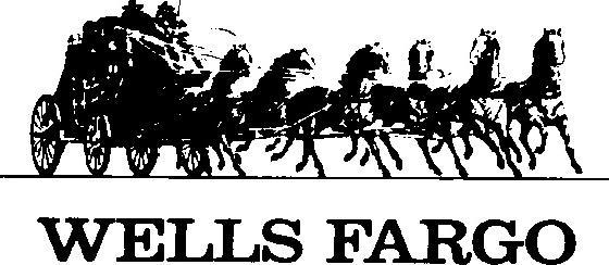 wells fargo credit cards carmelowalsh com Wells Fargo Logo High Resolution Wells Fargo Logo High Resolution